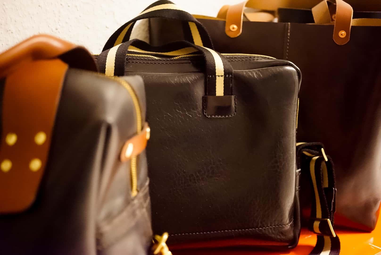 updn_premium_luggage