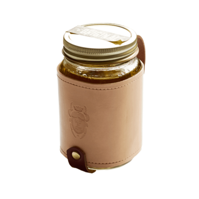 moonshine-jar-holder19203.png