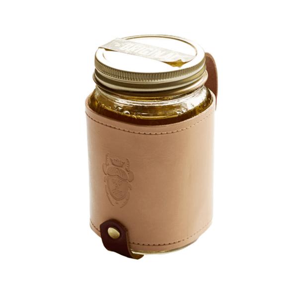 moonshine-jar-holder19203.png