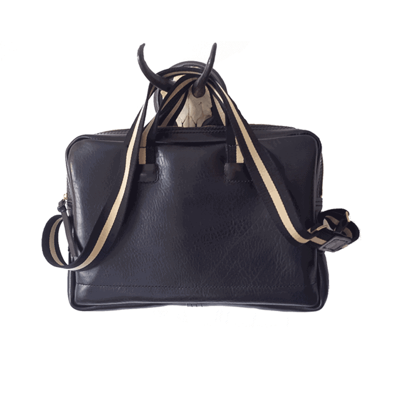 casual_soft_leatherbriefcase_updn0034_0.png