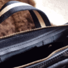 casual_soft_leatherbriefcase_updn0034_1.png