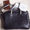 casual_soft_leatherbriefcase_updn0034_2.png