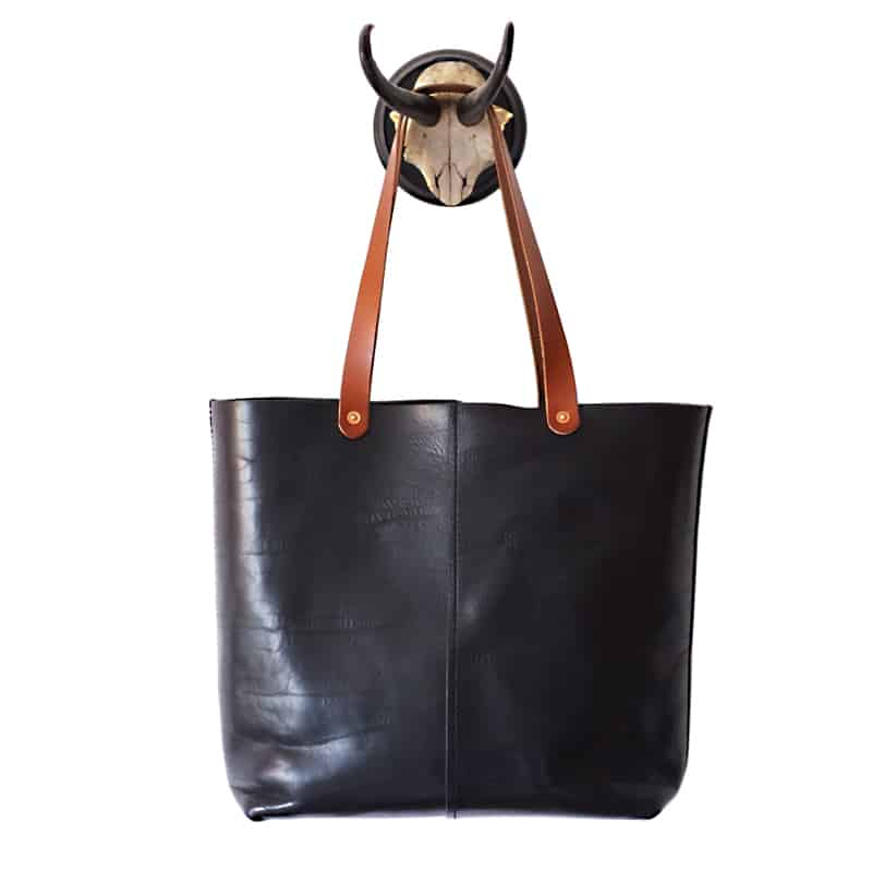 updn_shopping_bag_leder_product.jpg