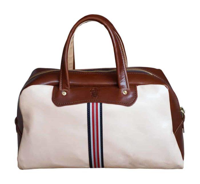 small duffel bag travel bag