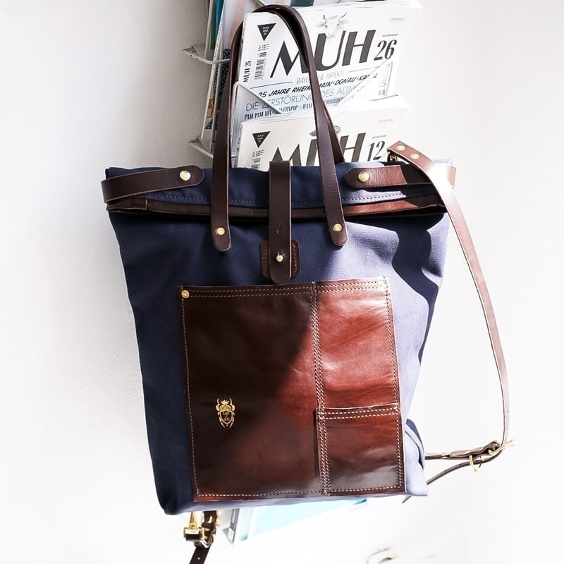 canvas-tote-rucksack-updn11