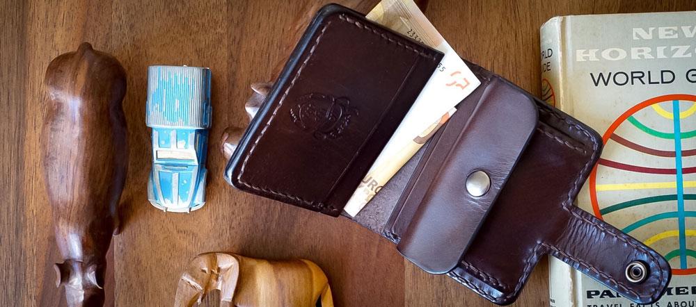 updn_handmade_wallet