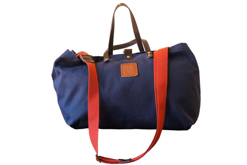sport_holdall_updn_canvas_bag