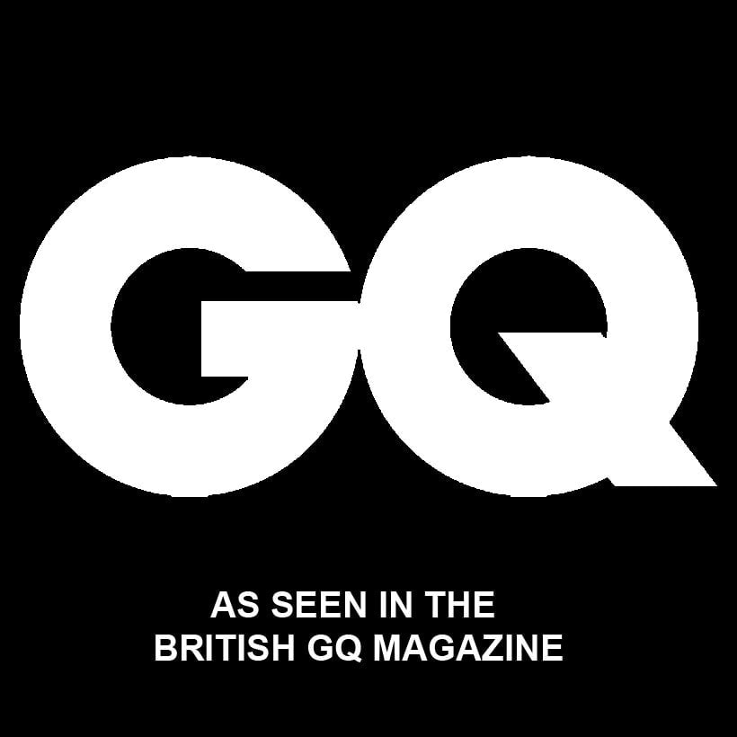 updn-leathergoods_british-GQ