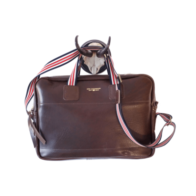 updn0036-brown-briefcase_orig-quick