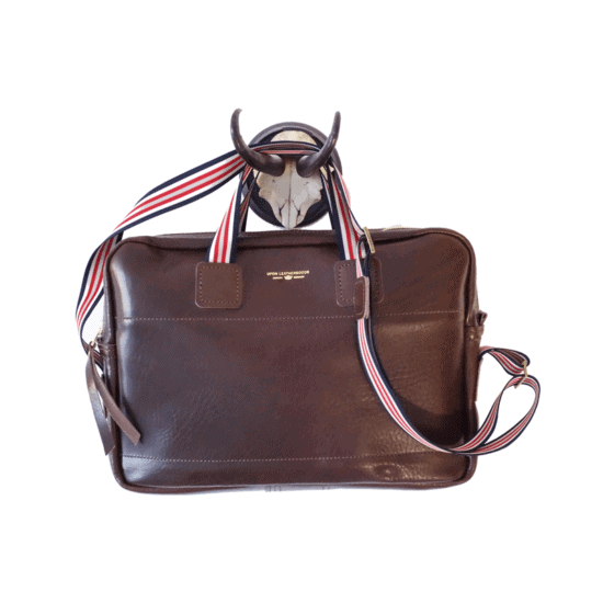 leather -brown-briefcase