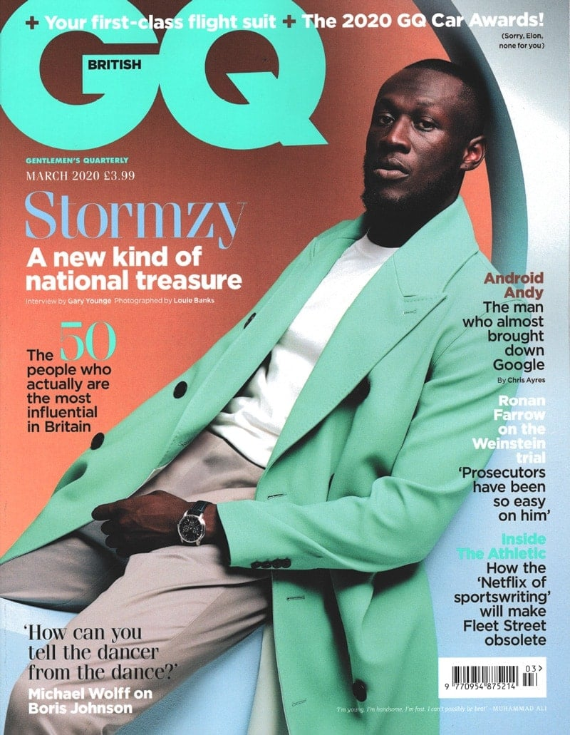 MARCH_BRITISHGQ_FASHIONCOLLECTIONCOVER