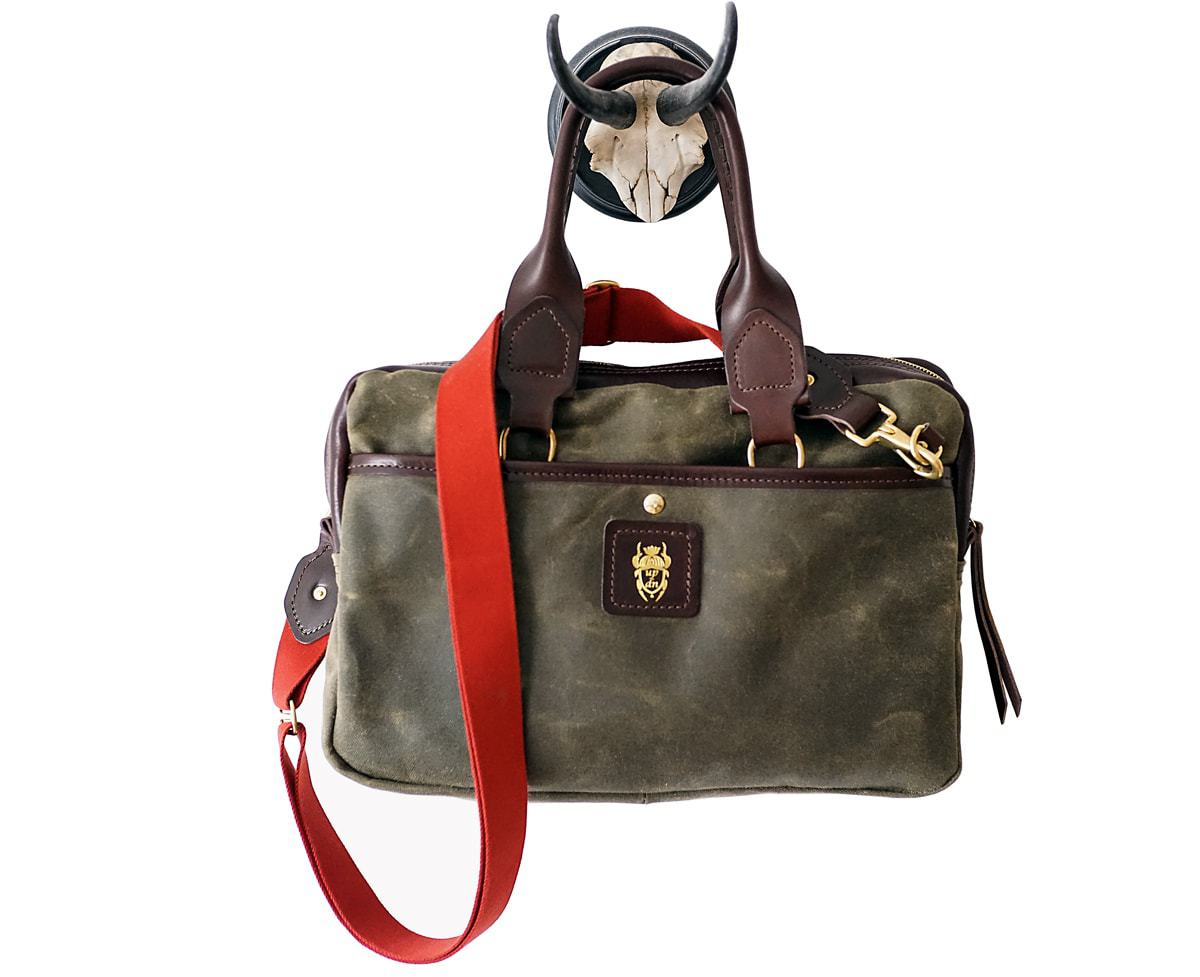 waxed_moosgreen_canvas_briefcase