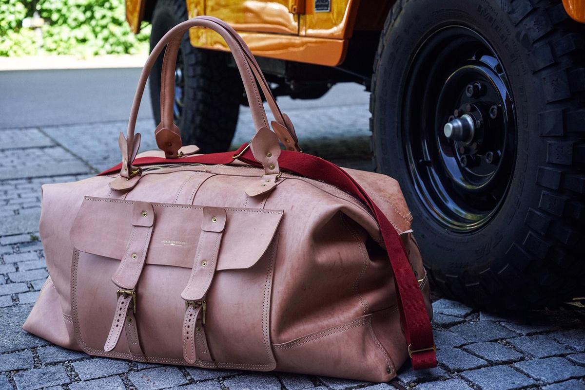 oversize_leatherbag
