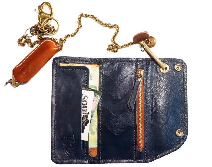 indigo_cognac_wallet