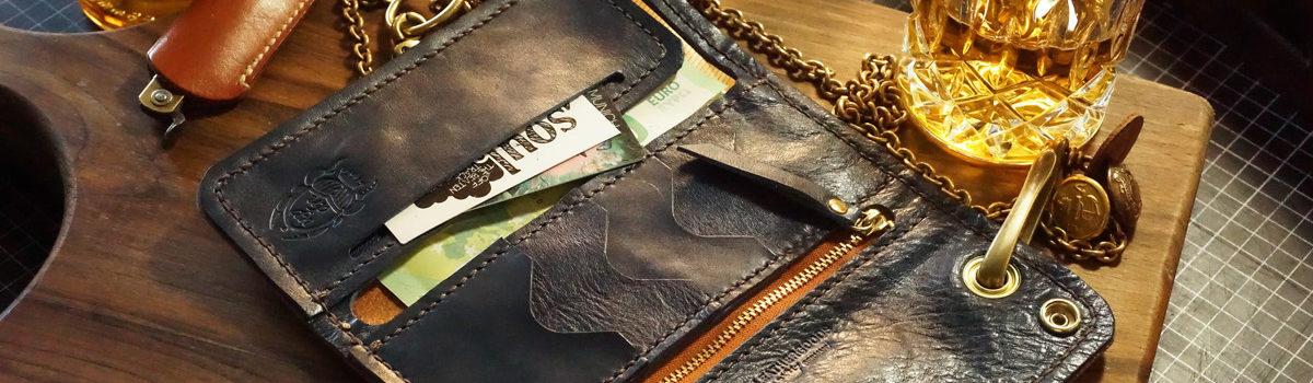 indigo_cognac_wallet4